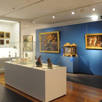Museu de Leiria - Porta 20 Boutique Guesthouse Leiria